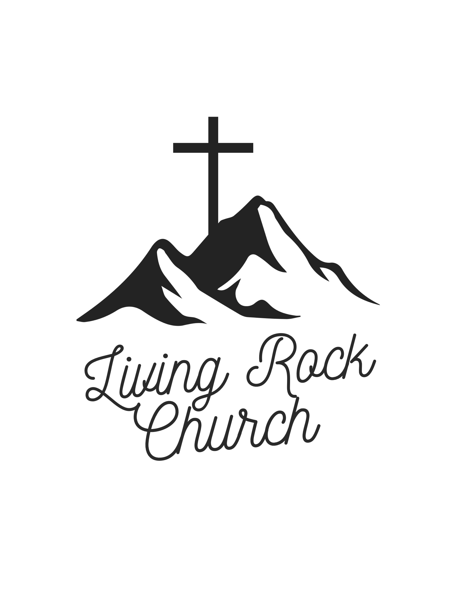 Living Rock Church